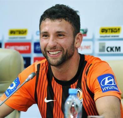 Răzvan Raţ