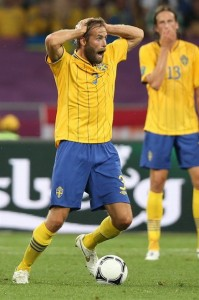Olof_Mellberg_Euro_2012_vs_France