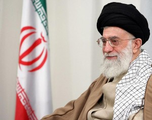 754px-Grand_Ayatollah_Ali_Khamenei,