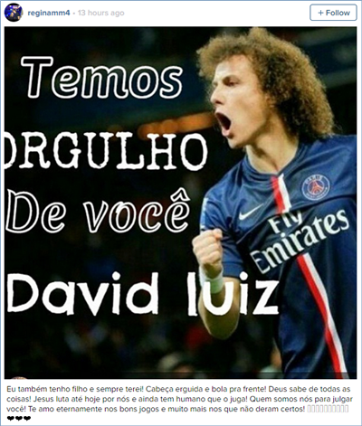 luiz tunnel