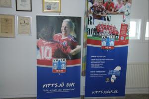 Vittsjö Andersson
